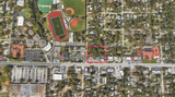 Land Lease 1.0 up to 1.65 Acres on Manatee Ave W