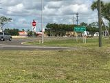 Redevelopment Site on Tamiami Trail in Port Charlotte