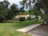 Medical Office Building situated on 1.22 Acres in NW Bradenton