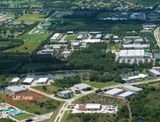 1.37 Acre Industrial Site