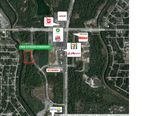 4.46 Acres Land for Development - Citizens Parkway in North Port