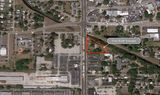 1.36+- ac for 95 Bed ALF Site in Bradenton