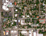 1.03+-ac for Medical/Comm/Residential in Bradenton