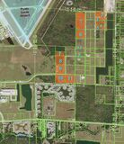 Airport Commerce Center - Multiple Parcels Available
