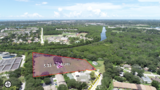 5.35+- ac for Potential Res Dev in Pinellas Park
