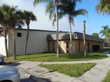 Sarasota Industrial For Lease