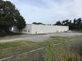 9,940 sq. ft. Industrial Manufacturing Building