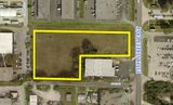 Vacant Industrial Land - 2.65+/- Acres
