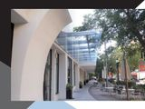 Downtown Sarasota Prime Retail/Office Space