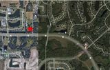 Land for Sale on SR 64