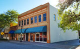 Exquisitely Restored Historic Downtown Office Space