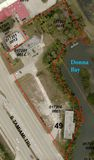 Newly Assembled Bayfront Commercial Properties South Tamiami Trail