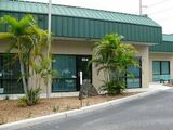 Porter Lake Office-Warehouse for lease