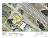 Commercial site opportunity Tamiami Trail