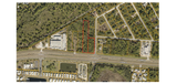 North Port Commercial Land