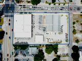 Downtown Bradenton's Most Premier Redevelopment Corner