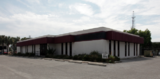 Industrial Space on Tamiami