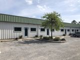8,640 sq. ft. off Highway 301 & Whitfield Avenue