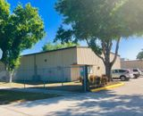 Rarely Available 6000 SF Freestanding Warehouse
