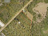 2.6 +/- Acre River Rd Multi-Family Land Site
