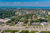 Tamiami Trail Re-Development Site