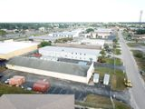 Murdock Industrial Space For Sale