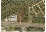Vacant Land on S Tamiami Trail!!
