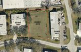 I-75 / Fruitville Rd Area Vacant Industrial Lot