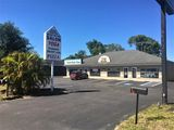 Open Studio, Retail, Medical or Offices, 2,000sf