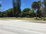 Commercial Land Great Location!!
