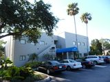 Medical Space For Lease Near Doctors Hospital