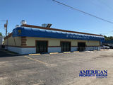 Investment Opportunity with Laundromat