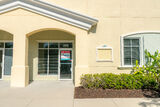 Flex Space for Lease Near 75!