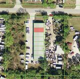 Two Industrial Units for Sale Englewood FL