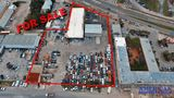 Flex Space on 2.3 AC on Tamiami Trail