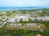 HIGH DENSITY MULTIFAMILY LAND IN ENGLEWOOD!