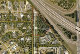 I-75 Exposure - 6.48 Acres Vacant Commercial Land