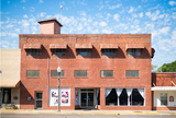 Value Add, Multi-Tenant, 3 Story Bldg in Downtown Crestview