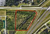 24.65 Acres / Development Opportunity!