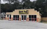 Completely Renovated, Turnkey Retail Space - 3706 W. Navy Blvd