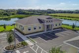 NEW PRICE  - LAKEWOOD RANCH - SHELL BUILDING
