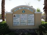 Fantastic Retail space with Lakewood Ranch Blvd Frontage