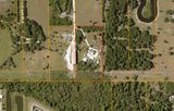 5 Acres For Sale Near I-75 & Laurel Rd E