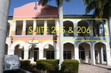 BAY STREET TOWN CENTER - TURNKEY GORGEOUS OFFICE SUITE