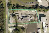 1.77 Acres Heavy Industrial Development