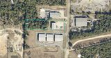 Holt, FL - Industrial Warehouse with 2800 Sq.Ft. Freezer Space