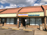 Medical Office for Lease in Palmetto