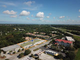 2.36 Acre Pad Ready Site at I-75 and Jacaranda