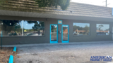 Retail Space on Tamiami Trail in Venice