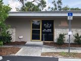 Medical Office For Lease - Port Charlotte